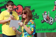 research-for-the-kids-event-fundraiser-ride-photo-02