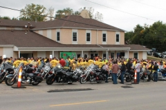 research-for-the-kids-event-fundraiser-ride-photo-03