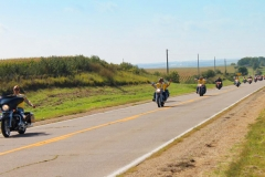 research-for-the-kids-event-fundraiser-ride-photo-05